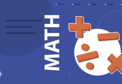Mathematics Freshers (12)