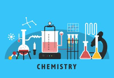 Chemistry Freshers (12)