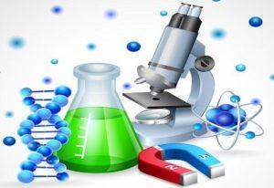 Chemistry Class 12th