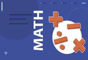 Mathematics 12th
