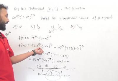 Mathematics Foundation (11) [currently progressing]