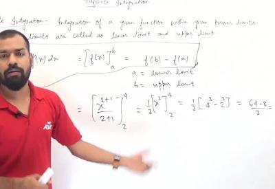 Physics Foundation (11)