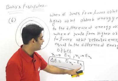 Chemistry Foundation (11)